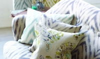 Warwick Fabrics Serendipity Collection